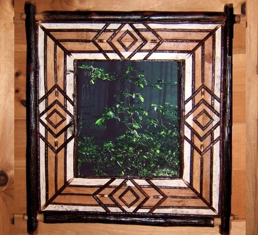 frames for mirrors frameirrors mountain copper creations