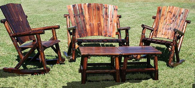 Pdf Diy Rustic Log Outdoor Furniture Download Diy Simple Bar Diywoodplans