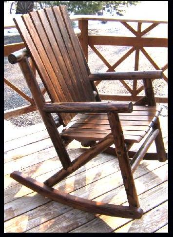 How To Finish Cedar Outdoor Furniture Outdoor Furniture